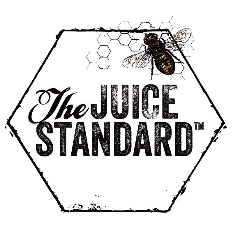 Juice Standard Logo