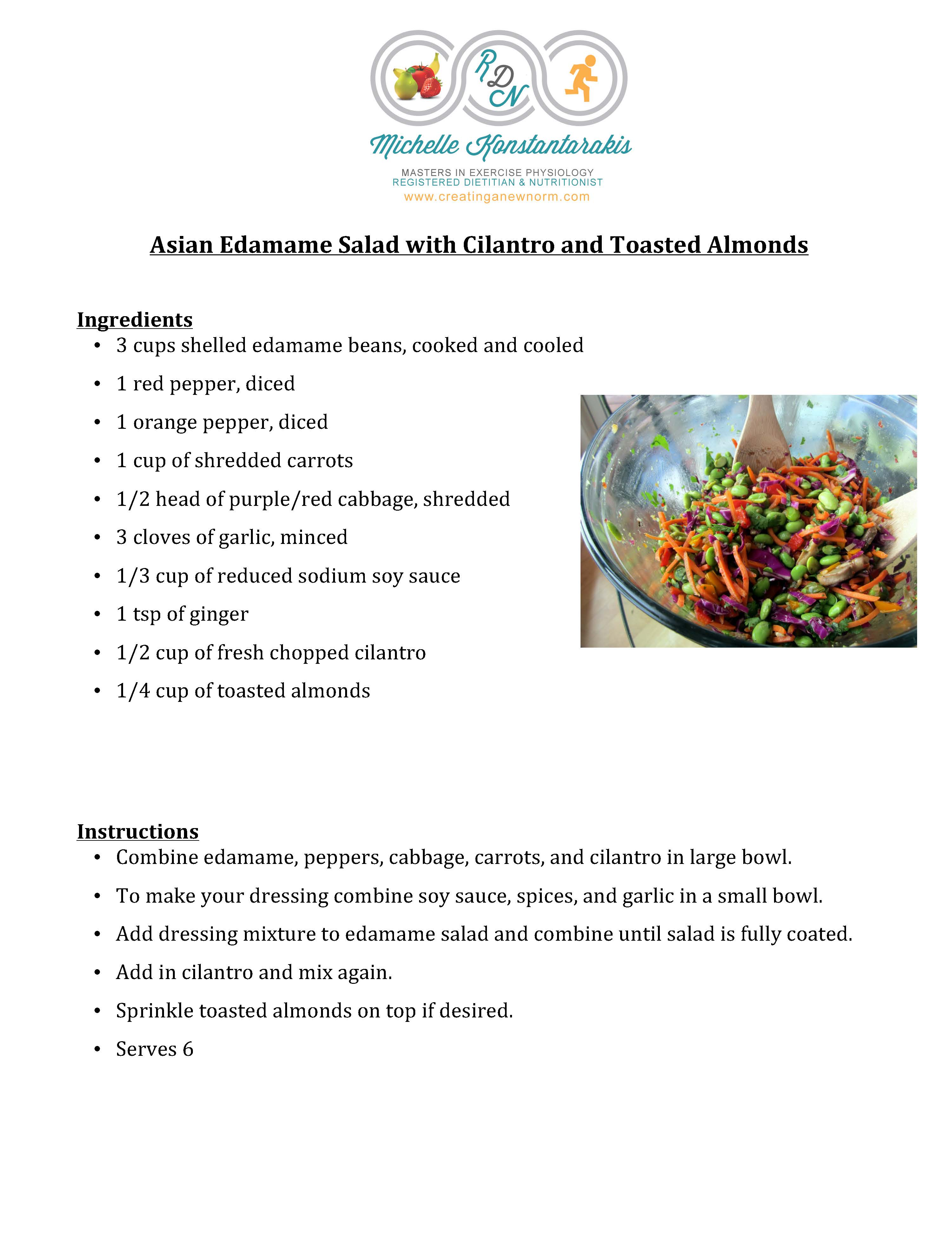 Recipe_Asian_Edamame_Salad_with_Cilantro_and_Toasted_Almonds_Page_1