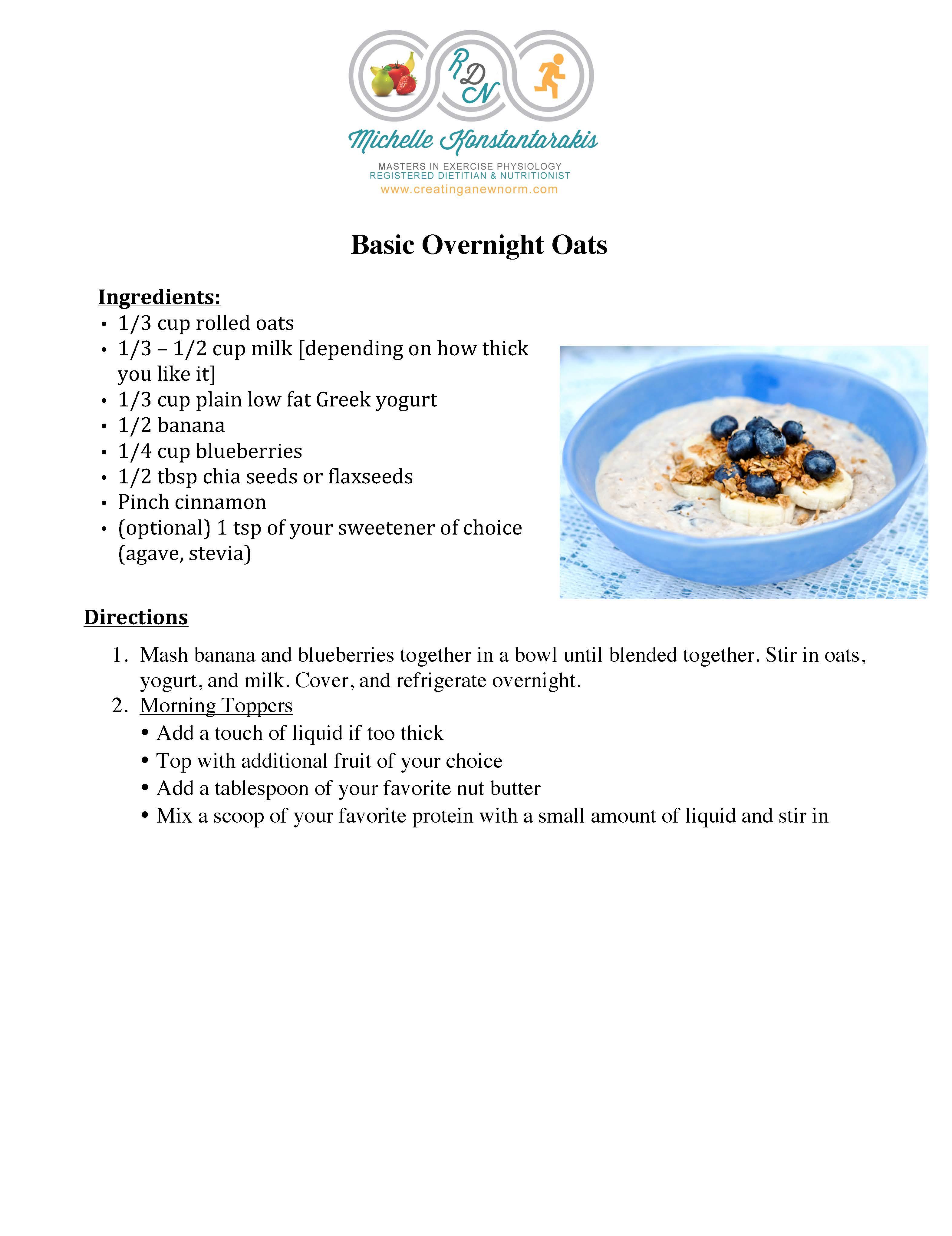Recipe_Basic_Overnight_Oats