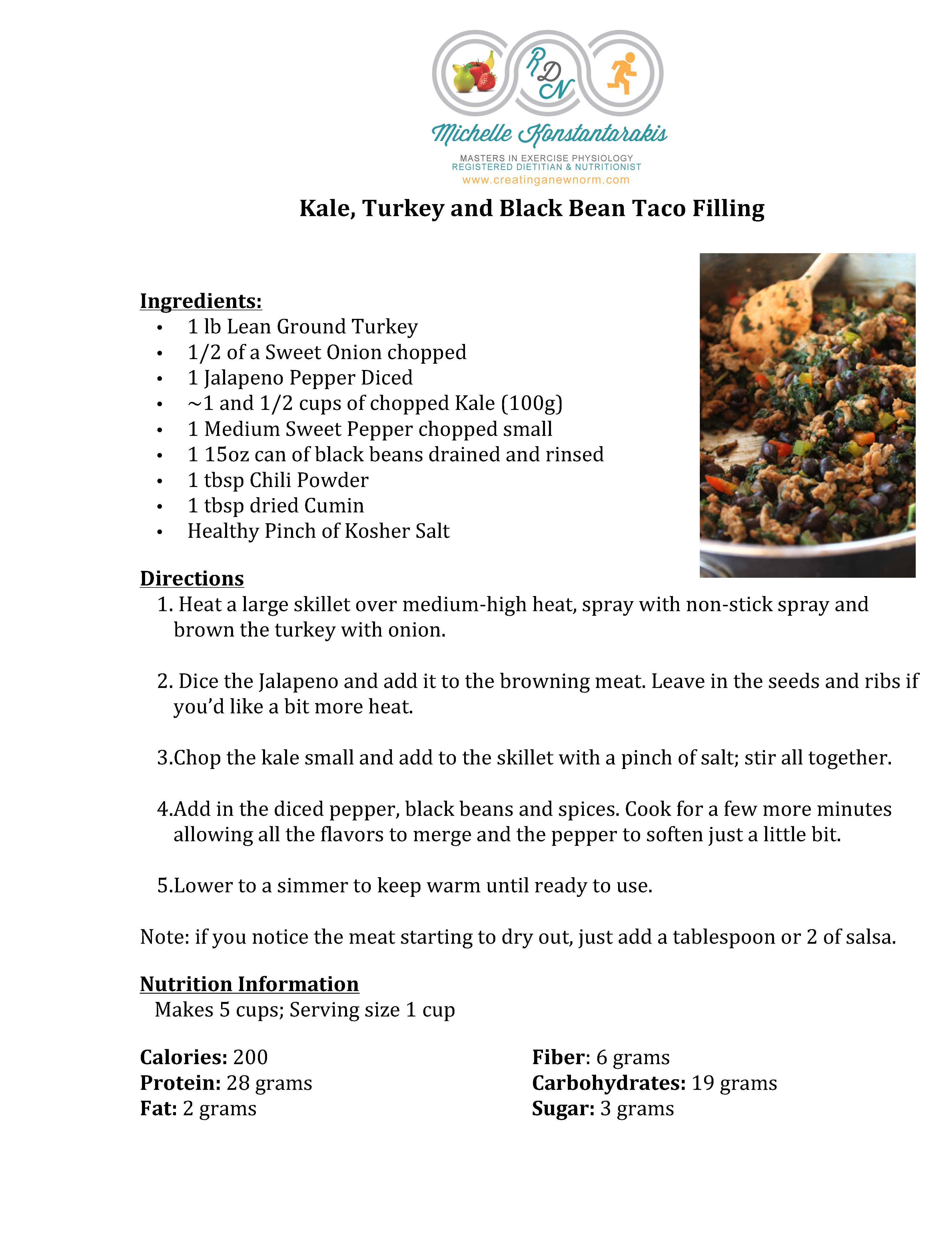 Recipe_Kale_Turkey_and_Black_Bean_Taco_Filling_